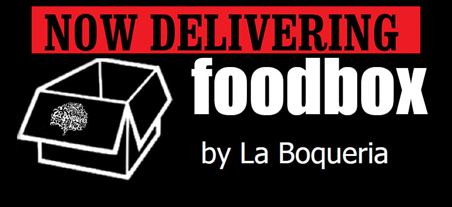 foodbox_by_la_boqueria_now_delivering.jpg